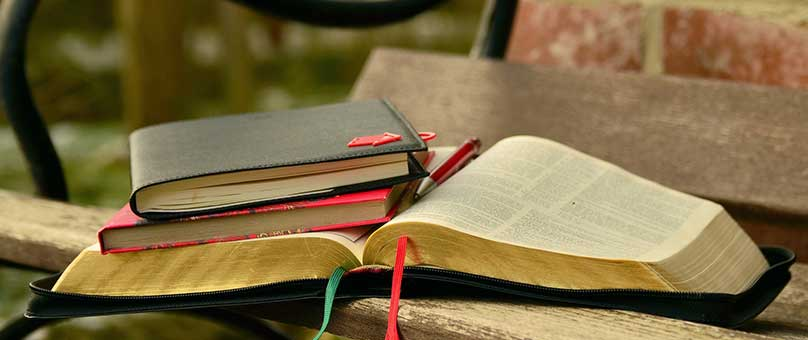 Roloff Home Page - Roloff Evangelistic Enterprises