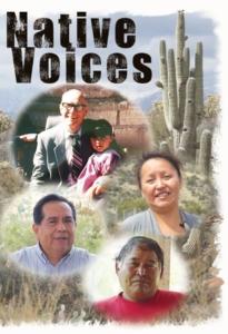 Testimonies of God's Grace - From the Family Altar Program